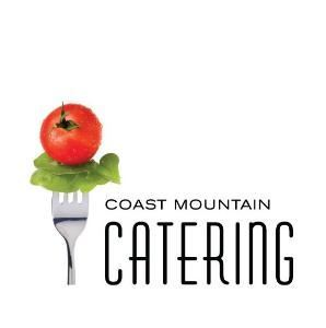 Coast Mountain Catering