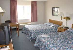 Fairfield Inn Lincoln, Lincoln