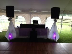 JD DJ SERVICES