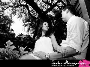L'amour Photography