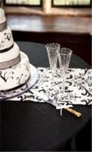 Christina's Catering ~ Parties by Design!