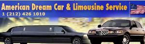 American Dream Car & Limousine Service