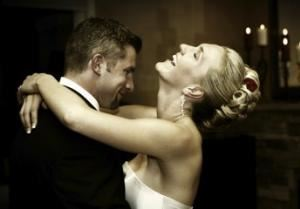 Pro DJ KC, Kansas City — Weddings, Corporate, Schools, Non-Profit...When The Moment Really Matters...Call Pro DJ KC!