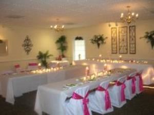 Awesome Party Planners and Catering, North Myrtle Beach