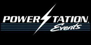 Powerstation Events, Cheshire