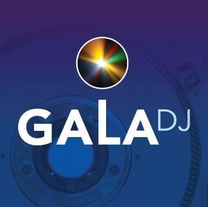 GALA-DJ - LATIN GALA DJ, Chatsworth — It's No Secret…. THE DJ MAKES THE PARTY!