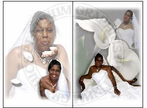Platinum Graphics Weddings