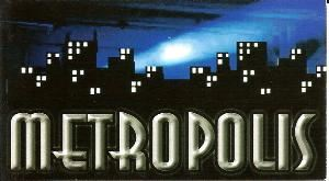 Metropolis Entertainment- Event Planning