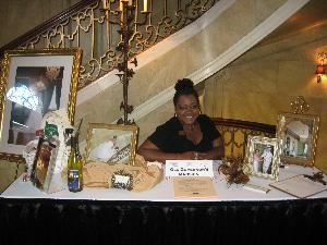 Weddings And Events By LaSonja, Denham Springs