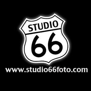 Studio 66 LLC, Cincinnati