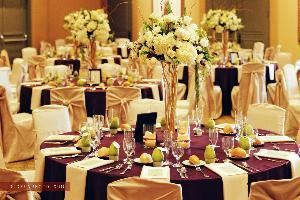 Forevermore Events