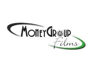 Money Group Films