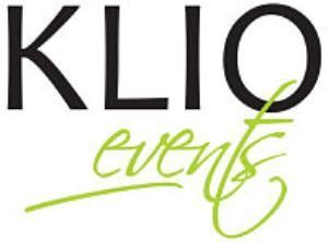 Klio Events LLC