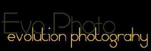 Evolution Photography