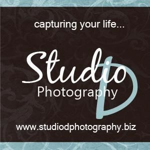Studio D Photography, Davenport