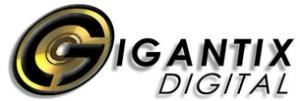 Gigantix Digital