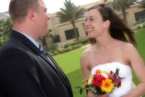 Studio 41 Photography, Estero — VISIT US AT: www.41photo.com   wedding photography estero, photography estero fl, photography estero florida, photography fort myers, family portraits estero fl, maternity photography estero, glamour photos fort myers, glamour photos naples, maternity photos naples, portraits naples fl, family portraits, naples portraits, estero portraits, graduation photo estero, graduation photos fort myers, graduation photos naples, photorgaphy studio in estero, photography studio in naples, photography studio in fort myers