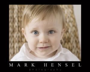 Mark Hensel Photography, Batavia — www.markhenselphotography.com