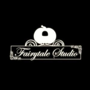 Fairytale Studio, Milford — I absolutely love what I do. I love weddings, and yes, I am being serious. Documenting such an amazing day is such a rewarding job. I love meeting and getting to know new couples and their stories, it's so inspiring and seeing the reaction as they watch their video for the first time.