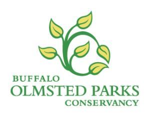 Buffalo Olmsted Parks Conservancy, Buffalo