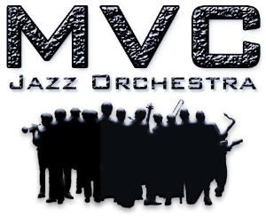 Mark Van Cleave Jazz Orchestra