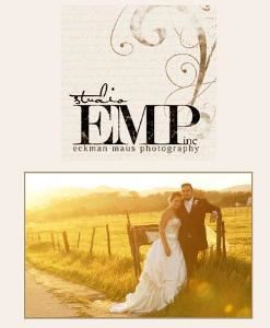Studio Emp Photographers