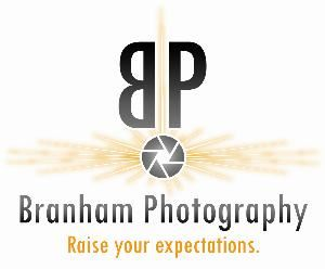 "Branham Photography, Columbus — ""Raise Your Expectations"""