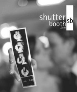 ShutterBooth Photobooth