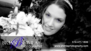 Brian Shimla Photography