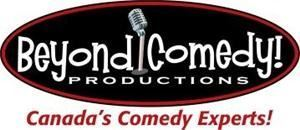 Beyond Comedy Productions