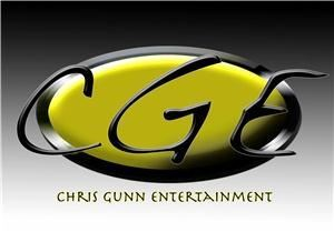 Chris Gunn Entertainment