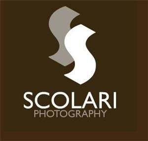 Scolari Photography, Warren — Scolari Photography is located at Warren, RI. Sabrina Scolari has worked for several well established photography studios in Rhode Island specializing in wedding and portrait photography. With over fifteen years of experience Sabrina continually delights her client with her fresh, unique and distinctive flair style in capturing every special moment. Sabrina brings a style and elegance that is captured in her photography making the special day one to remember. Her photography is an art form capturing the enjoyment, happiness and celebration of the wedding day as well as offers services for engagement, family portraits and children photography.