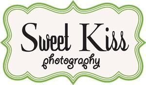 Sweet Kiss Photography