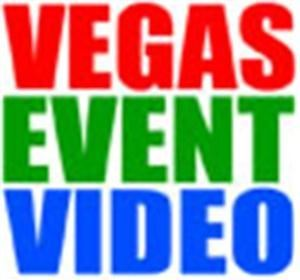 Vegas Event Video