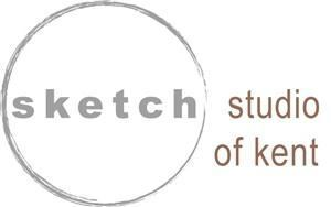 sketch studio of kent