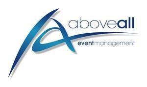 Above All Event Management
