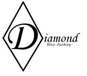 Diamond DJ Services