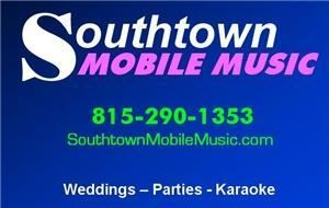 Southtown Mobile Music, Inc.