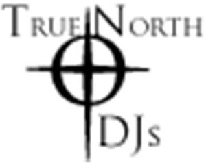True north DJ Services, Halifax