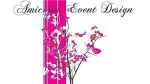 Amicizia Events Design