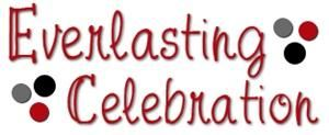 Everlasting Celebration, Akron — Visit www.everlastingcelebration.com for more detials!