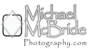 Michael McBride Photography