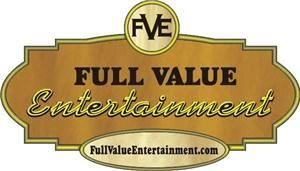 Full Value Ent. DJ