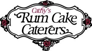 Cathy's Rum Cake Caterers