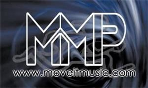 Move It Music Productions