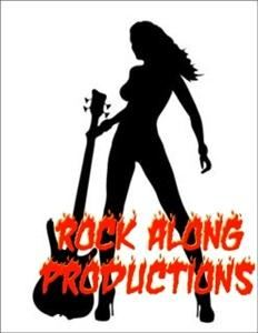 Rock Along Productions, Phoenix