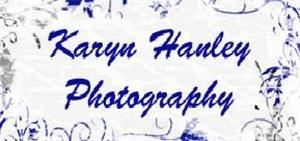 Karyn Hanley Photography