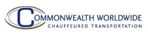 Commonwealth Worldwide Chauffered Transportation
