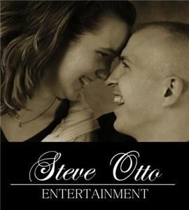 Steve Otto Entertainment