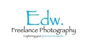 Edw. Freelance Photography Inc.